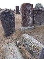 Նորատուսի գերեզմանատուն, Գեղարքունիք 22.jpg
