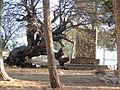 גבעת הקרב מלכיה 4.JPG