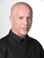 דוד זבה האופרה הישראלית.png