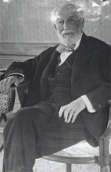 הברון אדמונדה דה רוטשילד (1934 - 1845)-JNF040062.jpeg