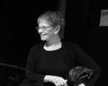 המוזיקאית אלונה טוראל.png
