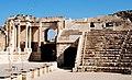 התיאטרון הרומי בן 7,000 המושבים בית שאן.jpg