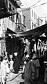 טיול במצרים חורף 1946 - iתמר אשלi btm10780.jpeg