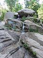 آبشار کمربسته - panoramio.jpg