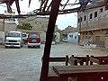 الحديدة - panoramio (1).jpg