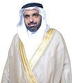 الدكتور مبارك بن سليمان.jpg