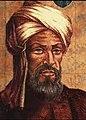 الفيلسوف العربي ( الخوارزمي ).jpg