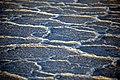 تصاویر دریاچه نمک حوض سلطان در استان قم 25.jpg