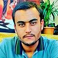 عاشور جوخدار صليب التركمان sulayıp türkmen.jpg