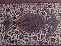 قالی اراک.jpg