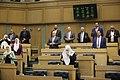مجلس النواب جلسة 16-9-2018 (1).jpg