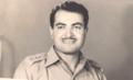 ملفد. فخري جاسم سلمان النعيمي عندما كان مقدم ركن في الجيش العراقي3.png