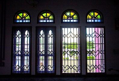 বাইতুল আমান জামে মসজিদ 013.jpg