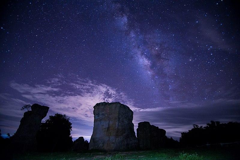 File:อุทยานแห่งชาติภูแลนคา4.jpg