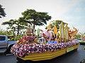 เทศกาลสงกรานต์กรุงเทพมหานคร 2562 Photographed by Peak Hora (19).jpg