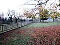 ეზო სამეგრელოში, დეკემბერი 2010 - panoramio.jpg