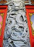 ◆Hong Kong◆Lantau Island◆Po Lin Monastery◆Selected◆ - panoramio - DCeyez.jpg