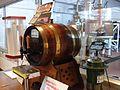 ワインの試飲コーナー (6362032669).jpg
