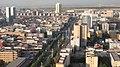 中国新疆乌鲁木齐市 China Xinjiang Urumqi, China Xinjiang Urumqi - panoramio (194).jpg