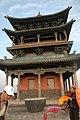 中國山西平遙古蹟657.jpg