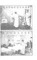中國紅十字會歷史照片050.png