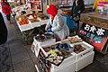 人気の新鮮素材が今、食べられます タカトシ 安住 (25081580986).jpg