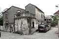 华苑大街旁边的老房子 old house - panoramio.jpg