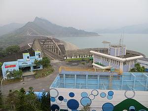 Nanhua District - Nanhua District