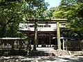 和歌山市秋月 国懸神宮 Kunikakasu-jingū 2011.7.15 - panoramio.jpg