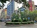 四川 万源市中心 - panoramio.jpg
