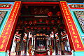 媽宮城隍廟正門.JPG