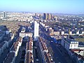 宝龙 - panoramio.jpg
