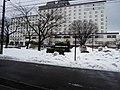 宮城蔵王ロイヤルホテル - panoramio.jpg