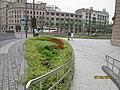 延安路 - panoramio (2).jpg