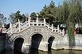 怀禹桥 - panoramio.jpg