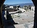 敘利亞騎士堡 8706.jpg