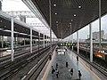 无锡站站台20200913 03.jpg