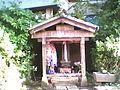 昭和33年(1958年)建立 旧祠.jpg