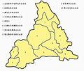 普洱市行政区划.jpg