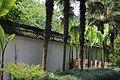 杭州西湖曲院风荷景区风光 - panoramio (1).jpg