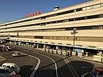 東京国際空港 2017 (31364047944).jpg