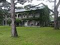 松園別館 Pine Garden - panoramio (8).jpg