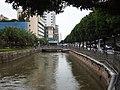 树兜河 - Shudou River - 2011.09 - panoramio.jpg