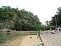 桂林市象山景区景色 - panoramio (4).jpg