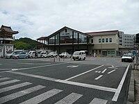 浜田駅舎3代目.JPG