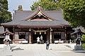熊本市 出水神社.jpg