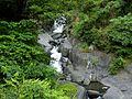玉峰溪 Yufeng Creek - panoramio.jpg