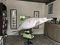 白海豚媽祖宮白海豚模型.jpg