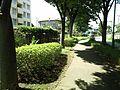 矢崎町 - panoramio (39).jpg