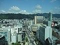 神戸市役所 - panoramio (18).jpg